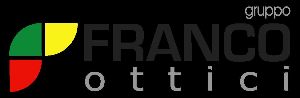 Ottici Franco